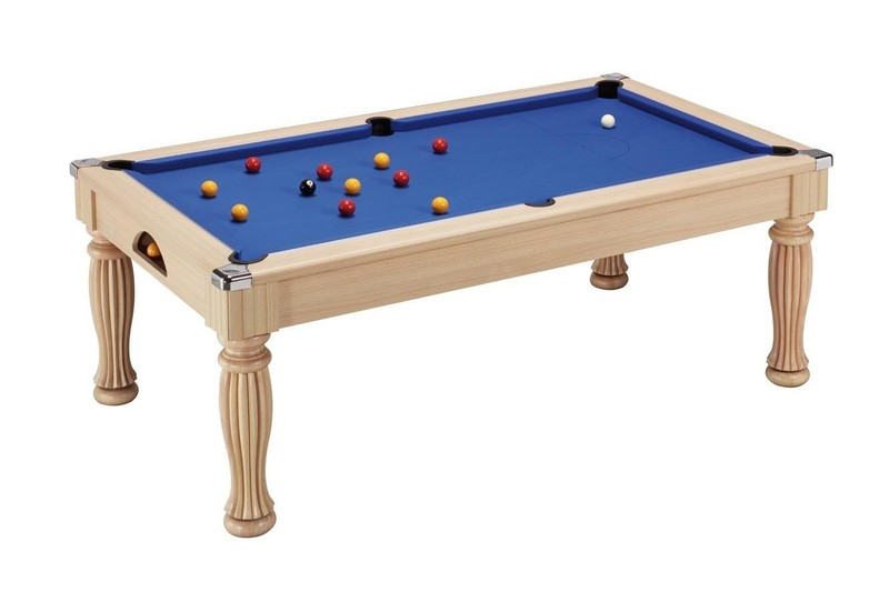 Dining Table Dining Table Pool Tables