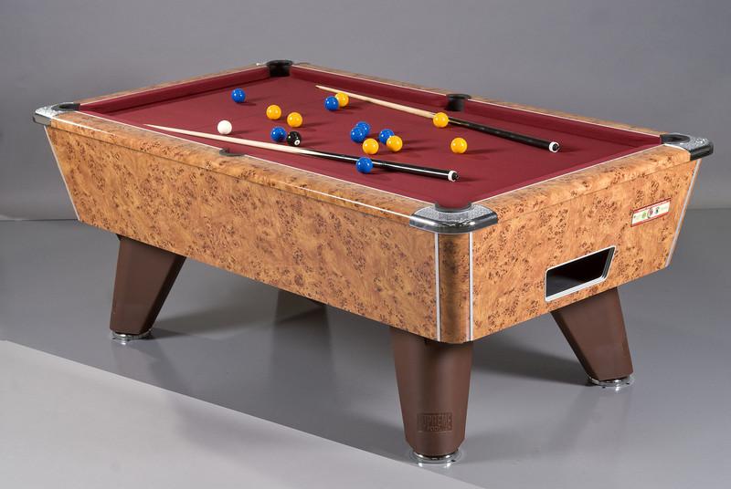 Incredible World Championship Pool Table 800 x 536 · 117 kB · jpeg