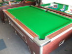 7ft Pool Table 002