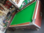 7ft Pool Table 005