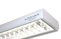 Peradon Luminaire Lighting for Full Size Snooker Table