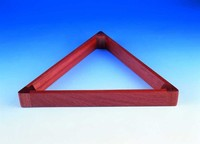 Mahogany Triangle