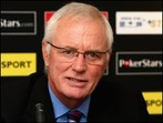 Barry Hearn 6