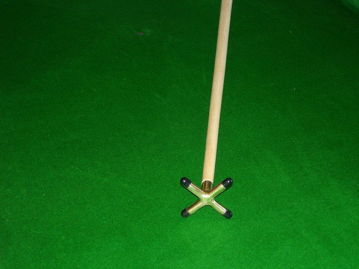 Short Rest Equipment Ramin Blackpool Snooker Shop Online : brass cross rest page picture large from www.blackpoolsnooker.co.uk size 733 x 550 jpeg 93kB